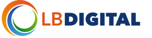 LB Digital_Final