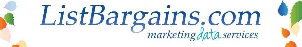 ListBargains.com